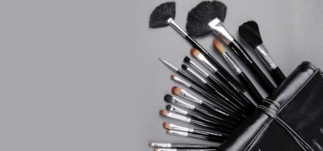 category-cosmetics-brushes